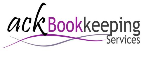 ACK Bookkeeping Services - Hobart Accountants