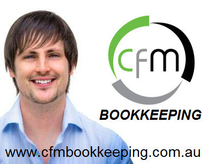 CFM Bookkeeping - Hobart Accountants