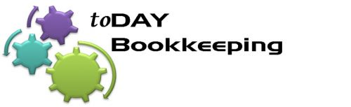 Today Bookkeeping