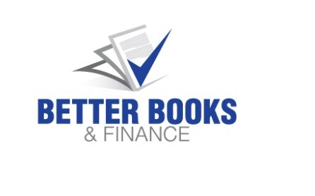 Better Books amp Finance