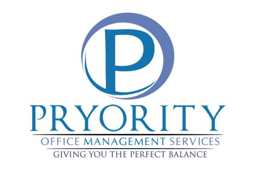 Pryority Office Management Services