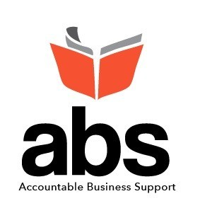 Accountable Business Support - Hobart Accountants