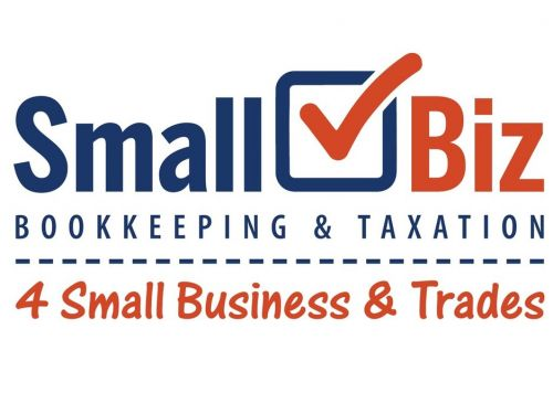 Small Biz Bookkeeping and Taxation - Hobart Accountants
