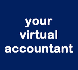 Paula McCormack Accounting amp Bookkeeping Services - Hobart Accountants