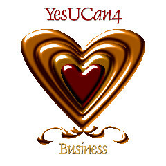 Yes U Can 4 Business Solutions