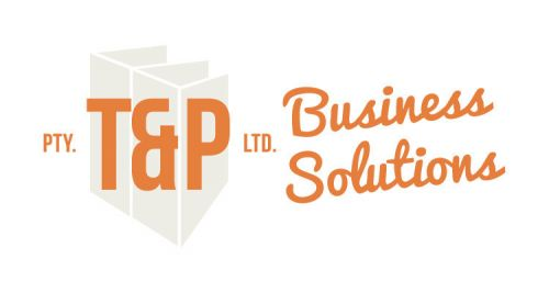 TampP Business Solutions - Hobart Accountants