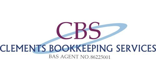 Clements Bookkeeping Services