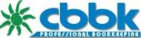 CBBK Bookkeeping - Hobart Accountants