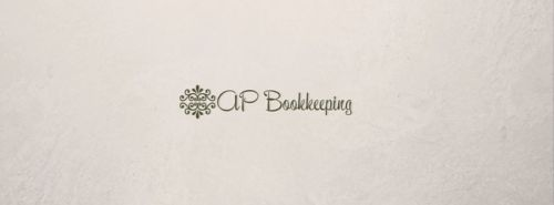 AP Bookkeeping - Hobart Accountants