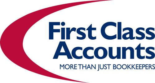 First Class Accounts Craigieburn - Hobart Accountants