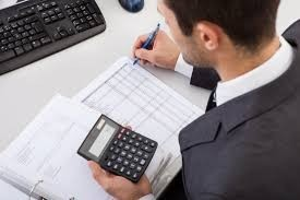 Account Care Bookkeeping Services - Hobart Accountants