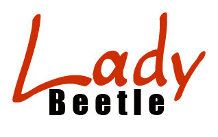 Lady Beetle Business Solutions - Hobart Accountants