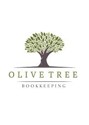 Olive Tree Bookkeeping - Hobart Accountants
