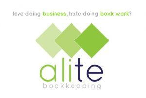 Alite Bookkeeping - Hobart Accountants
