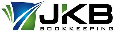 JKB Bookkeeping - Hobart Accountants