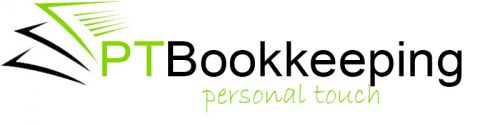 Personal Touch Bookkeeping And Business Services - Hobart Accountants