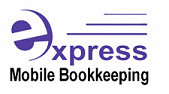 Express Mobile Bookkeeping Albany Creek