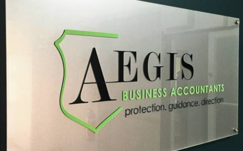 Aegis Business Accountants - Hobart Accountants