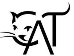 CATS Cathie Accounting  Taxation Services - Hobart Accountants