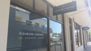 Fishburn Gardner Accounting  Advisory Services - Hobart Accountants