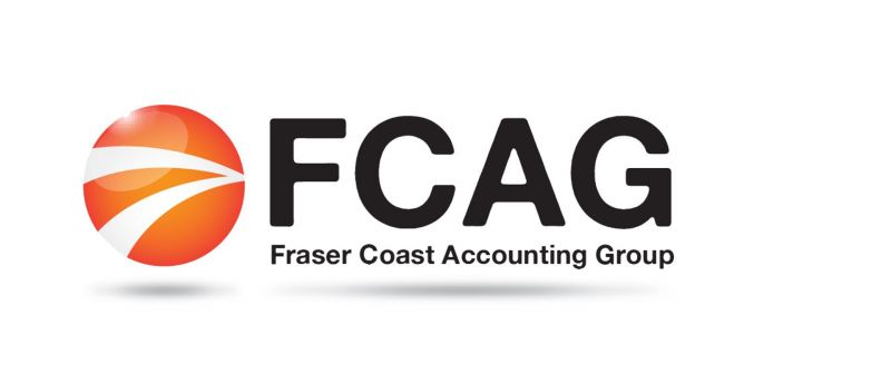 Fraser Coast Accounting Group - Hobart Accountants
