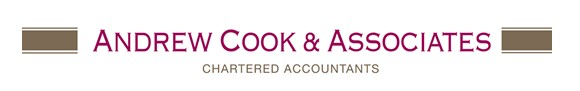 Andrew Cook  Associates - Hobart Accountants