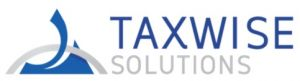 Tax Wise Solutions - Hobart Accountants