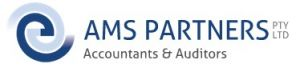 AMS Partners - Hobart Accountants