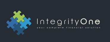 Integrity One Accounting  Business Advisory Services Pty Ltd - Hobart Accountants