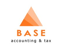 Base Accounting  Tax Pty Ltd Eltham - Hobart Accountants