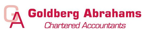 Goldberg Abrahams - Hobart Accountants