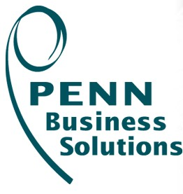 Penn Business Solutions - Hobart Accountants