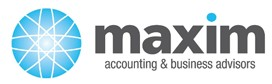 MaximAccounting  Business Advisors