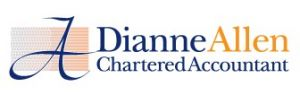 Dianne Allen Chartered Accountant - Hobart Accountants