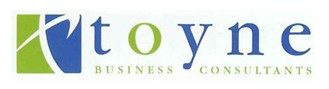 Toyne Business Consultants