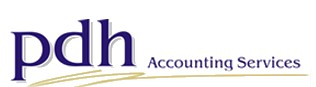PDH Accounting Services - Hobart Accountants