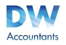 DW Accountants - Hobart Accountants