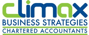 Climax Business Strategies Chartered Accountants