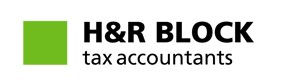 HR Block Hamilton - Hobart Accountants