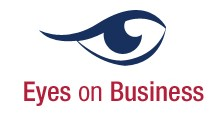 Eyes On Business - Hobart Accountants
