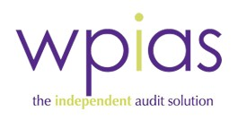 Williams Partners Independent Audit Specialists WPIAS - Hobart Accountants