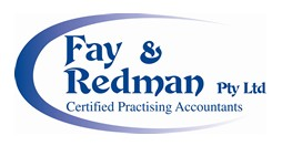 Fay  Redman Pty Ltd - Hobart Accountants