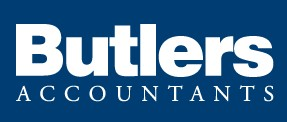 Butlers Accountants - Hobart Accountants