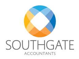 Southgate Accountants - Hobart Accountants