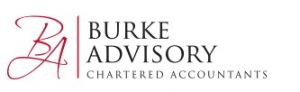 Burke Advisory Chartered Accountants - Hobart Accountants