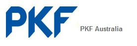 Pkf - Hobart Accountants