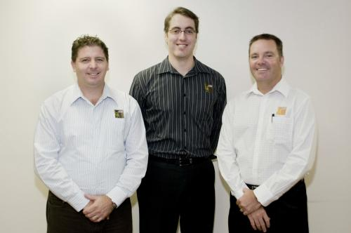 Brown  Bird - Hobart Accountants