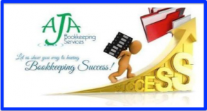AJA Bookkeeping Services - Hobart Accountants