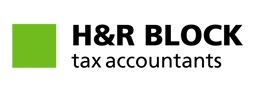HR Block Robina - Hobart Accountants