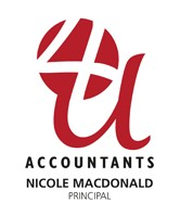 4U Accountants